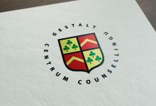 Logo - Centrum Counsellingu Gestalt