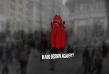 Logo - HDA