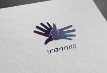 Logo - Mannus