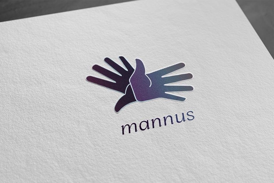 mannus_logo