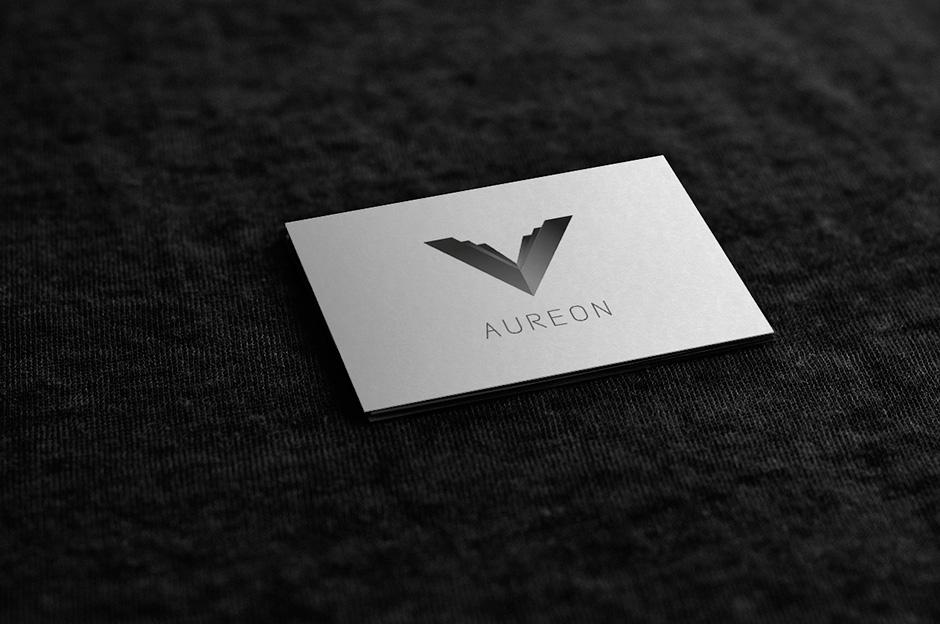 viz_aureon