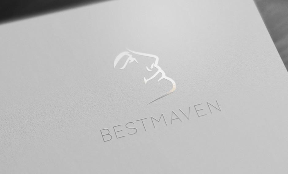 Logo - BestMaven
