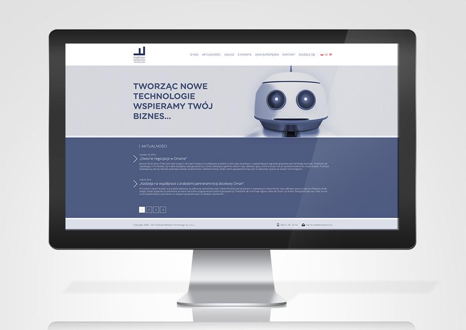 fnt_website